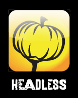 Click For Headless Media